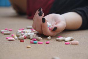Балашихе, Лечение наркомании в Балашихе