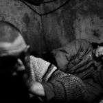 Ярославле, Лечение наркомании в Ярославле