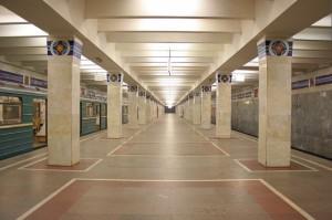 Лечение алкоголизма, метро Новогиреево