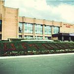 Лечение алкоголизма в Домодедово, психологическая помощь, Лечение алкоголизма в Домодедово