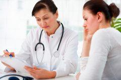Амбулаторное, Амбулаторное лечение наркомании и алкоголизма