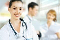 Сопровождение, трансфер пациента до клиники, Сопровождение, трансфер пациента до клиники или реабилитационного центра