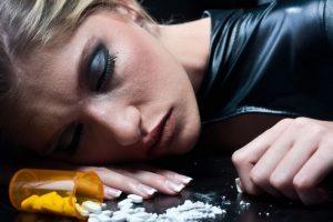 Бывшие наркоманы — сложившийся миф или реальность?