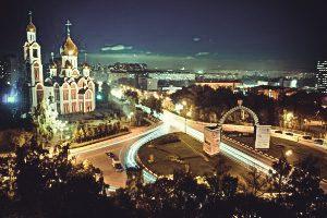 Лечение наркомании в Одинцово