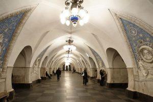 Лечение алкоголизма, метро Таганская