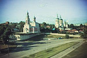 Лечение алкоголизма в Серпухове