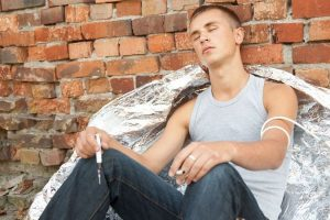 Болезни наркоманов – последствия и приобретенные заболевания