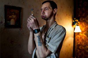 Можно ли рожать детей бывшим наркоманам